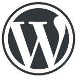 WordPressの環境を整える